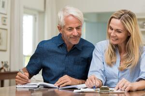 baton rouge retirement planning