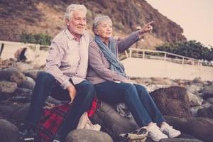 retirement advisors baton rouge