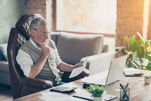 retirement planners in Baton Rouge
