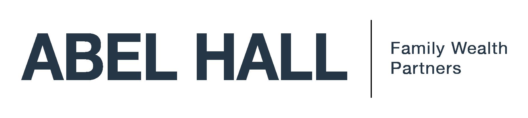 A belHall