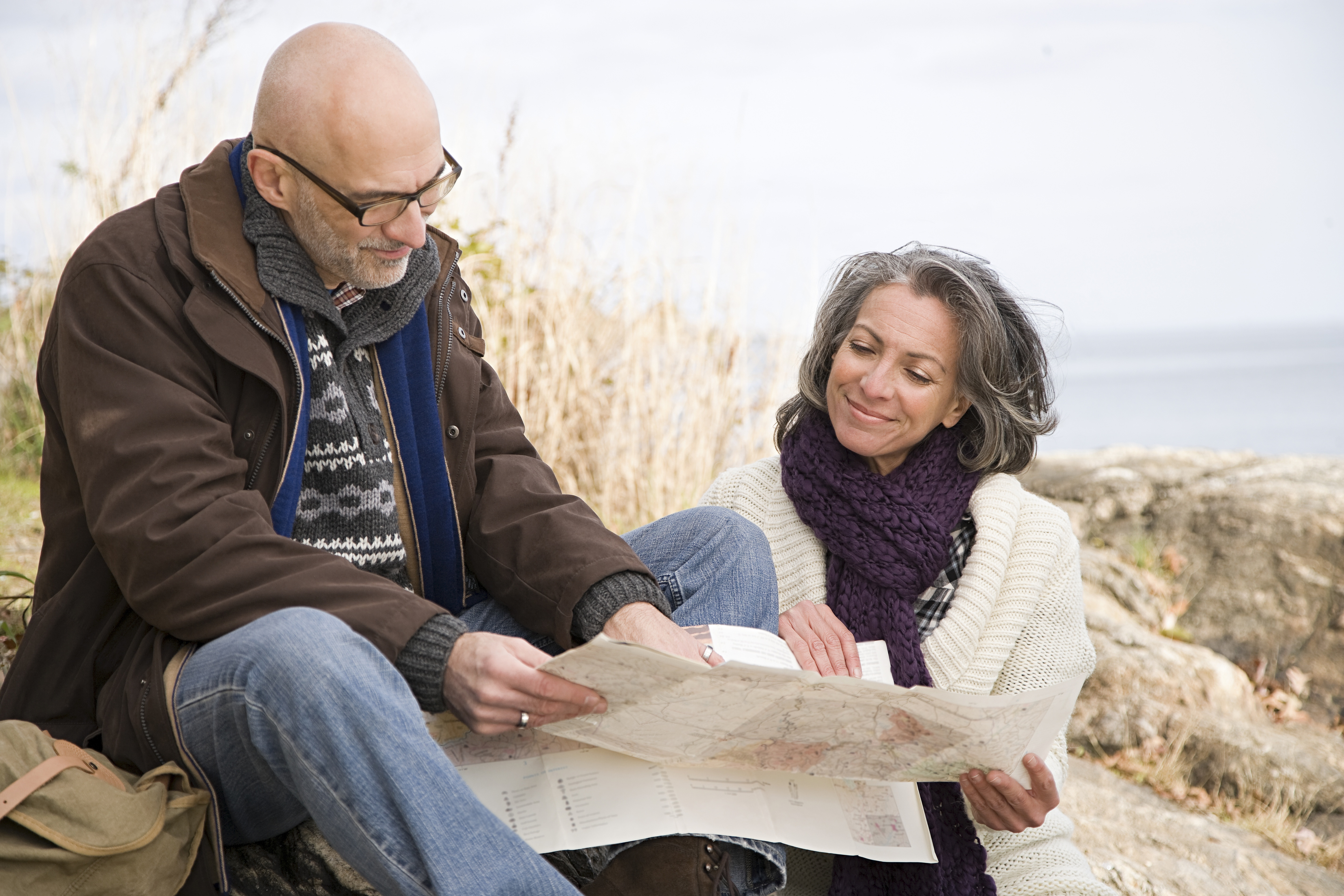 Behavioral Finance Advisors: How Might You Retire with Vision, Dignity, and Independence?